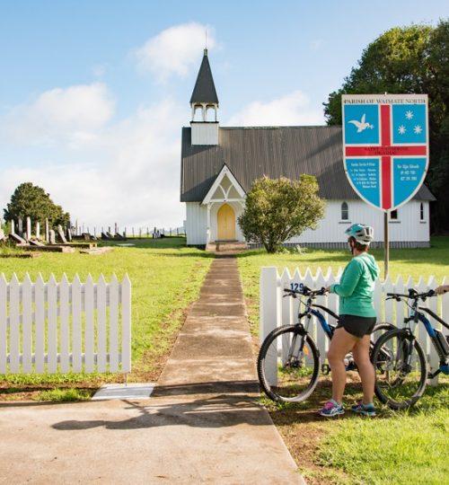 Twin Coast Cycle Trail-26